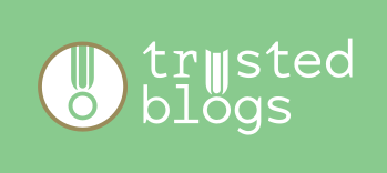 Link zu Trusted Blogs