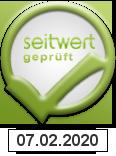 SEO-Tools von Seitwert | Analyse- & Monitoring Tool